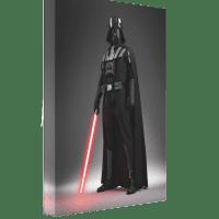 Darth Vader IMG 1