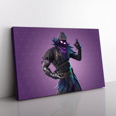 Fortnite Canvas