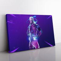 Fortnite Canvas