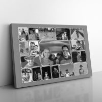 Centre Collage v2