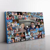Centre Collage v6