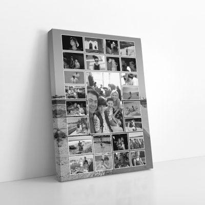 Centre Collage v7