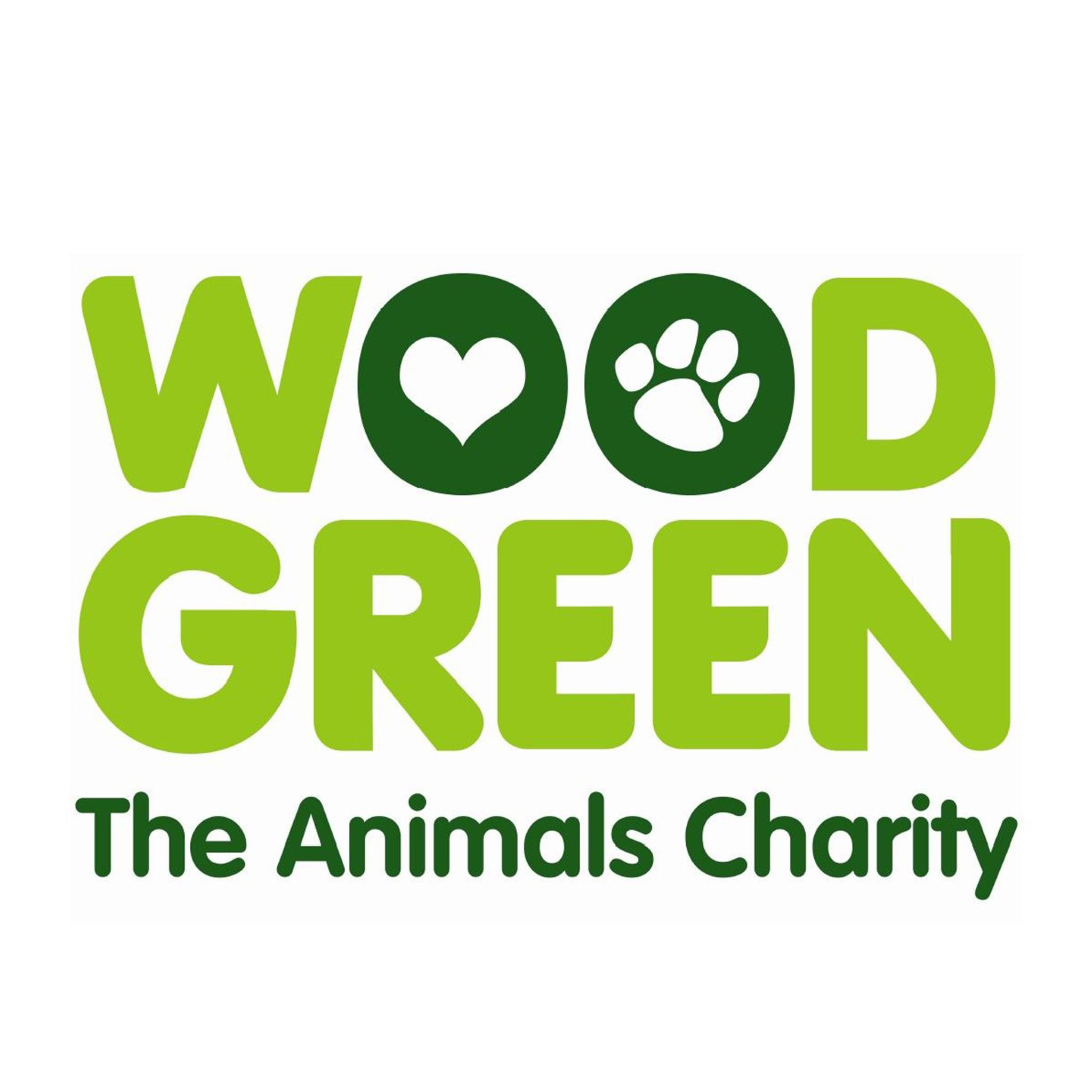 Wood Green Animal Charity